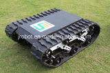 RC Smart Vehicle Eod Robot (K01-SP6MSAT9)