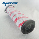 Ayater 공급 바람 터빈 시스템 필터 2600r010bn4hc/-V-B4-5ke25