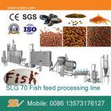 De hete Verkopende Droge Machine van het Voedsel van de Vissen van de Korrel/Extruder/Machinery