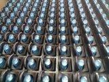 옥외 빨강 LED 모듈 LED 전보국
