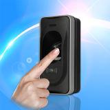 Huella digital/lector RFID para el sistema de control de acceso (FR1200)