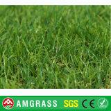 Tappeto erboso di sport ed erba artificiale per l'abbellimento (AMF41625L)