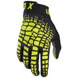 360 guanti fuori strada di guida dei guanti del motociclo dei guanti di Grav (MAG115)