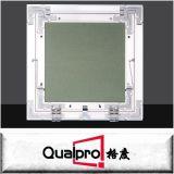 Porta de acesso de alumínio Moisture-proof feita em China AP7752