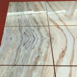 2017 azulejos de piedra artificiales de la pared del fondo del diseño del nuevo diseño