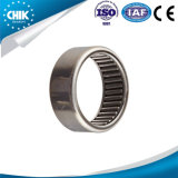China Manufacturer Na4901 Needle Roller Bearing with Inner Ring