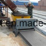 熱い販売を離れて10%! 中国のプレキャストコンクリートの空のコア平板の押出機