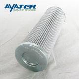 Ayater Zubehör-Abwechslung Plasser Hy-D501.32.10es Filtereinsatz verwendet auf Hydrauliköl