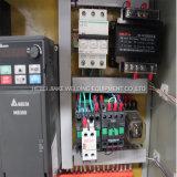 Высокое качество автоматический электрический провод сварочный аппарат ячеистой сети