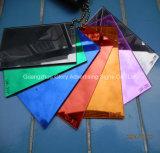 Пластичный лист зеркала PMMA/Plexiglass/Acrylic для украшения