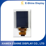 Подгонянная индикация монитора модуля LCD TFT касания с разрешением 240X320