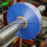 Película de Shrink excelente do PVC da qualidade