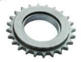 Qualitäts-Motorrad-Kettenrad/Gang/Kegelradgetriebe/Übertragungs-Welle/mechanisches Gear72