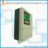 Hart Temperatura, Pressão, Transmissor de Nível de Área variável, Vortex, medidor de fluxo electromagnética