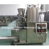 Máquina automática pequena do fabricante de Samosa da mão de imitação