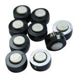 35A, 200V, le plomb de la diode du bouton Mr752