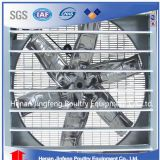 Schicht-Huhn-Rahmen des Stahldraht-Q235 für Geflügelfarm