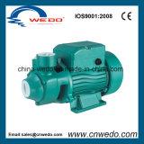 Bomba de água Vortex da série Qb para água limpa (QB60 / QB70 / QB80)