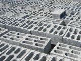 壁および道路工事のための具体的な空および固体煉瓦
