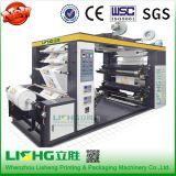 Máquina de alta velocidad de impresión (YTB)