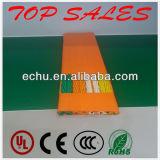 Levante Cable & ascensor plana de cable flexible