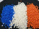 Thermoplastischer Gummigummi der Fabrik-RP3035 des produkt-TPR
