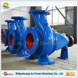 Elektrische große Entwässerung-LangstreckenTrinkwasser-Zubehör-Pumpen