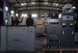 machine de test hydraulique de force de compactage de l'ordinateur 3000kn