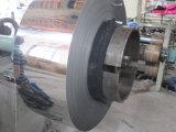 Bobine en acier inoxydable série 400 à froid