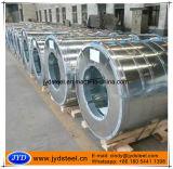 Vorstand-Materialien vorgestrichenen galvanisierten Stahlring schreiben