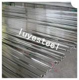 Vlakke Staaf van het roestvrij staal 304 316 317L