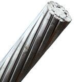 Qualität! Acss/Tw, Aluminiumleiter-Stahl unterstützt (ASTM B 857)