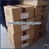 Pulgadas de rodillos cónicos Teniendo 565/562 cojinete no estándar para la venta
