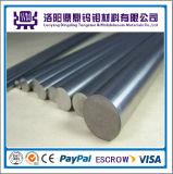 Tungsteno Rod/barra o molibdeno Rohi/barre di >99.95% per la saldatura nei formati e nelle lunghezze differenti con il prezzo di fabbrica