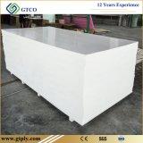 pavimentazione rigida dello strato del PVC di 10mm
