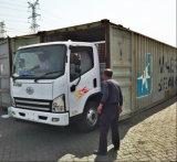 3-5 Tonnes Camion à camion, Mini camion, Camion léger, Camion à cargaison