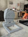 Monumenti dei memoriali del cimitero degli indicatori gravi del granito/iscrizioni acquistabili su ordinazione dei Headstones in linea