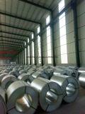 Dx51d+Az Caldo-Ha tuffato la bobina d'acciaio del galvalume, bobina d'acciaio di 55%Al Gl