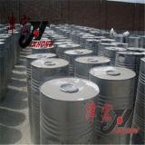 Idrossido di sodio industriale del grado di 99%