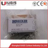 90138800005 Wn 124-220 Vara rotativa para Becker Pump Vt4.6 Vt4.8