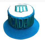 Snapback крышки шлема шерстей шлема способа таможни регулируемым связанный Beanie резвится бейсбольная кепка