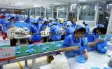 Fabricante de la tapa de la Enfermera Non-Woven médicos/ Gaza Cap