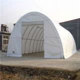 Speicher-Schutz des Lager-Xl-3085