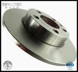 1264230012 Rotor de frein à disque arrière pour Mecedes-Benz