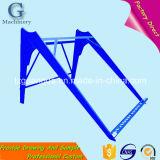 Fabricación de metal de hoja del OEM para Stent solar