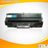 kompatible Kassette des Toner-5100d3 für Samsung-Drucker Ml-1010/1020m/1210/1220m/1250/1430
