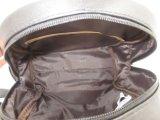 Do Tote à moda de couro das senhoras do portátil da trouxa do curso da bolsa das mulheres da forma do plutônio senhora de sacos cosmética bolsas