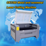 1300X900mm 130W Reci 16mm Die Board Laser Cutting Machine