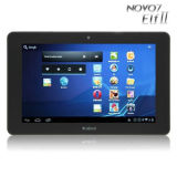 Ainol Novo 7 Elf Ii Tablet PC