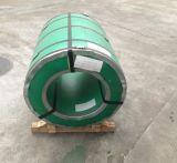 Tisco 2b ba terminer bobine en acier inoxydable 304